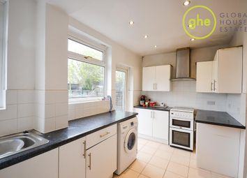 Thumbnail 3 bed terraced house to rent in Laurier Road, Addiscombe, Croydon