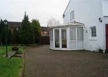 Thumbnail 3 bed property to rent in Leyland Lane, Leyland