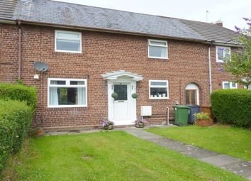 Thumbnail 3 bed property to rent in The Avenue, Bromborough, Wirral