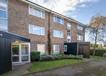 Thumbnail 1 bedroom flat for sale in Haydens Close, Orpington, Kent