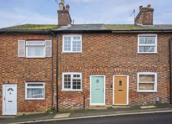 Thumbnail 2 bed terraced house to rent in Highfield Road, Berkhamsted