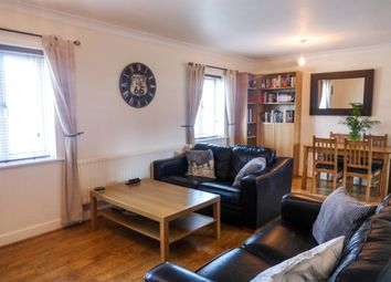 Thumbnail 1 bedroom flat for sale in Meadow Hill, Church Village, Pontypridd