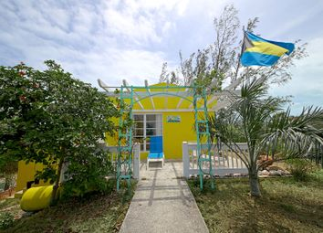 Thumbnail 2 bed property for sale in Island Harbour, Exuma, The Bahamas