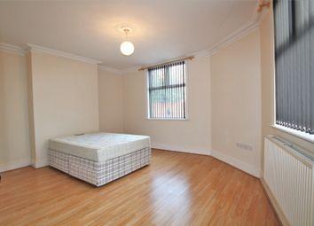 Thumbnail Room to rent in Watson Street, Burton-On-Trent