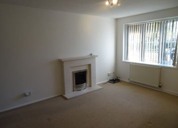 Thumbnail 2 bed semi-detached house to rent in Mainwaring Drive, Wilmslow