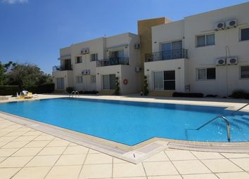 Thumbnail 1 bed apartment for sale in Cpc739, Lapta, Cyprus