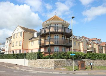 Thumbnail 1 bed property for sale in The Underfleet, Seaton