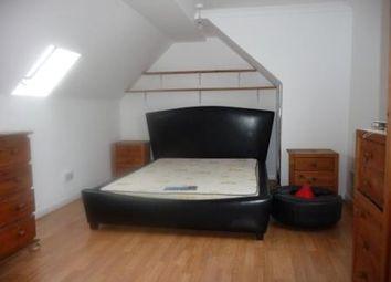 Thumbnail 1 bed flat to rent in 198 Brick Lane, London