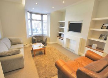Thumbnail 4 bed town house for sale in High Street, Marske-By-The-Sea, Redcar