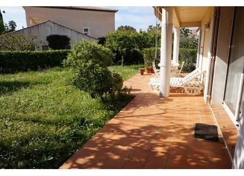 Thumbnail 3 bed property for sale in 83400, Hyeres, Fr