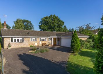 4 bed bungalow for sale in Mid Street, South Nutfield, Redhill, Surrey RH1