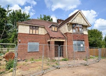 Thumbnail 3 bedroom detached house for sale in Rowley, Cam, Dursley