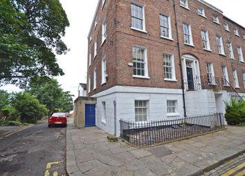 Thumbnail 3 bedroom maisonette for sale in St Johns Square, St Johns, Wakefield