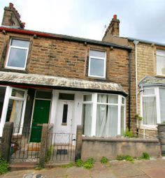 Thumbnail 2 bed terraced house for sale in Balmoral Road, Lancaster