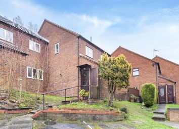 Thumbnail 3 bed property for sale in Cumbrian Way, High Wycombe