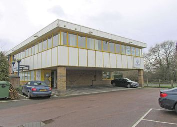 Thumbnail Serviced office to let in Suiite 1 16 Horsted Square, Bellbrook Business Park, Uckfield