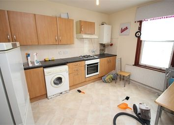 Thumbnail 3 bed terraced house to rent in Cassiobury Road, London