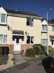 Thumbnail 2 bed property to rent in The Coppice, Woodlands, Ivybridge