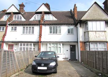 Thumbnail Studio to rent in Stanley Avenue, Wembley, Middlesex