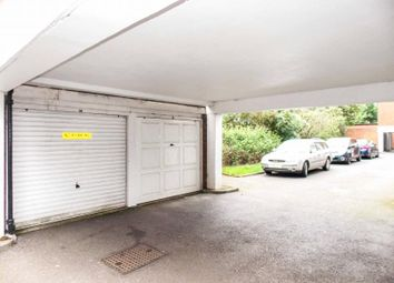Thumbnail Parking/garage to rent in Chichester Court, Whitchurch Lane, Edgware