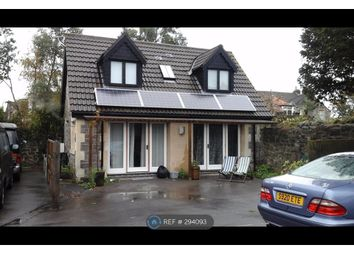 Thumbnail 2 bed detached house to rent in Weston Super Mare, Weston Super Mare
