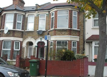 3 bed property to rent in Upperton Road East, Plaistow E13