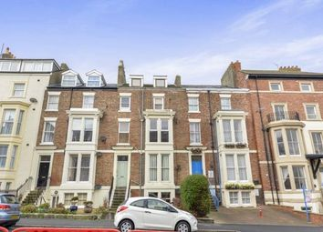 Thumbnail 1 bedroom flat for sale in Abbey Terrace, Whitby, North Yorkshire, .