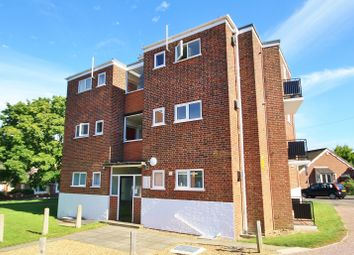 Thumbnail Studio to rent in Cricket Ground Road, Norwich, Norfolk