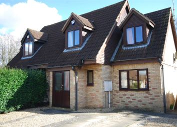 3 bed semi-detached house for sale in Beaufort Drive, Spalding PE11