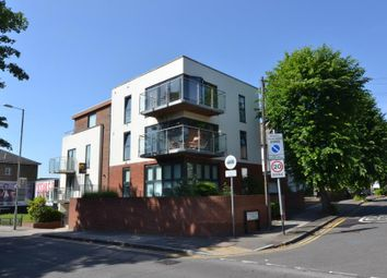 Thumbnail 2 bed flat for sale in Surbiton Heights, Surbiton Hill Road, Surbiton