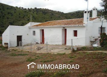 Thumbnail 3 bed villa for sale in 29500 Álora, Málaga, Spain