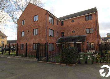 1 bed property for sale in Slagrove Place, Ladywell, London SE13