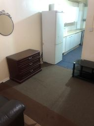1 bed flat to rent in Ilford Lane, Ilford IG1