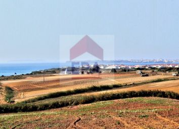 Thumbnail Land for sale in Atouguia Da Baleia, Peniche, Leiria