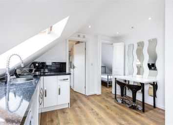 Thumbnail 1 bed flat to rent in Rydal Gardens, London