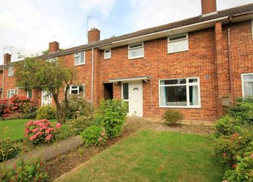 Thumbnail 3 bed terraced house for sale in Briery Way, Hemel Hempstead Industrial Estate, Hemel Hempstead