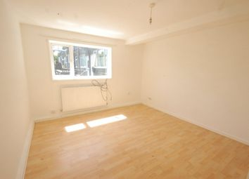 Thumbnail 1 bed flat to rent in Pinewood, Blackburn