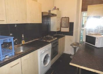 Thumbnail 2 bed flat for sale in Telegraph Mews, Ilford