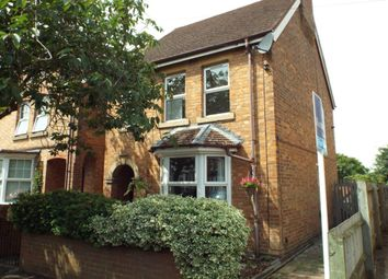 Thumbnail 4 bed detached house for sale in Northwick Road, Evesham