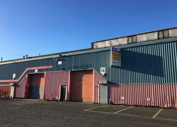 Thumbnail Industrial to let in Rovex Business Park, Birmingham
