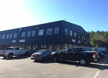 Thumbnail Office for sale in Comet House, Unit 1, Calleva Park, Aldermaston, Berkshire