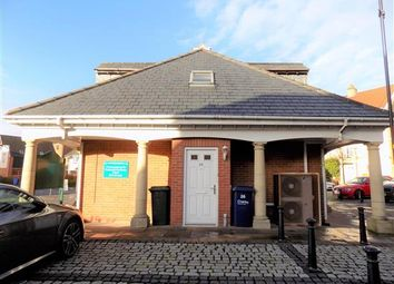 Thumbnail 2 bed flat to rent in Main Square, Buckshaw Village, Chorley