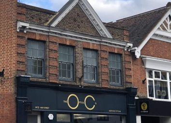 Thumbnail Office to let in High Street, Cobham