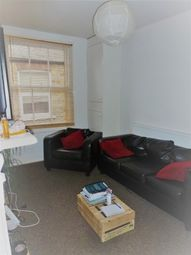 3 bed maisonette to rent in Stapleton Road, London SW17