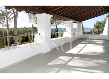 Thumbnail 5 bed villa for sale in Santa Eulalia, Ibiza, Spain