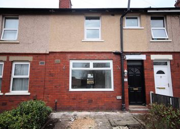 Thumbnail 3 bed terraced house for sale in Bonnywell Road, Leigh