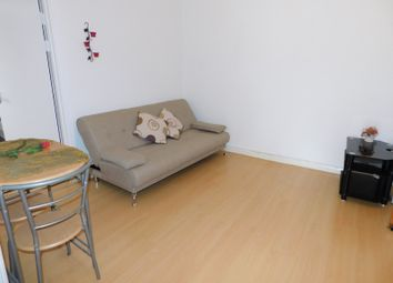 Thumbnail 2 bed flat to rent in Eastleigh Avenue, Harrow