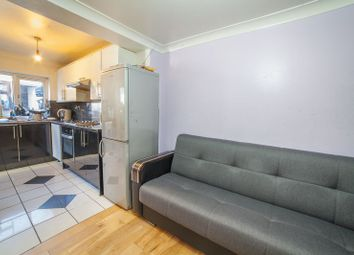 Thumbnail 2 bed flat for sale in Lily Road, London