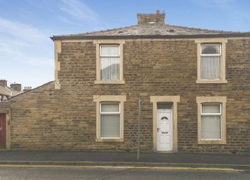 Thumbnail 2 bed property to rent in Alice Street, Accrington