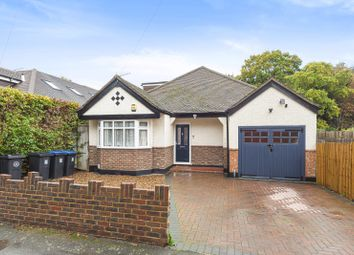 4 bed detached house for sale in Woodlands Avenue, West Byfleet KT14